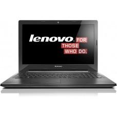 Lenovo G50-80 i7-5500U, 4GB, 500GB HDD, HD, ATI R5