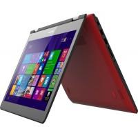 Lenovo Yoga 500-14IB i5-5200U, 8GB, 1TB SSHD, FHD