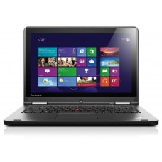 "Lenovo ThinkPad S1 Yoga i3-4030U, 4GB, 500GB HDD +16GB SSD, 12.5"" FHD"