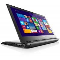 Lenovo Flex 2 Pro 15 Intel i5-5200U, 8GB, 1TB SSHD, FHD