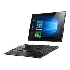 "Lenovo MIIX 310, X5-Z8350, 2 GB, 32 GB SSD, 10.1"" IPS WXGA (1280x800), Intel HD, Windows 10"