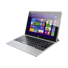 Lenovo Miix2 10 Z3740, 2GB, 64GB SSD, 10.1 IPS WUXGA (1920x1200), Intel HD, Windows 8.1