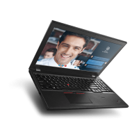 Lenovo ThinkPad T560 i7-6600U, 16GB, 500GB SSHD/,HD