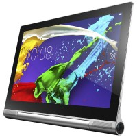 "Lenovo Yoga Tab 2 10.1"" 16GB"