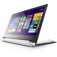 Lenovo Flex 2 15 i3-4030U, 8GB, 1TB HDD, FHD