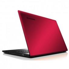 Lenovo IdeaPad U41-70 I3-5005U, 4GB, 500GB SSHD, HD