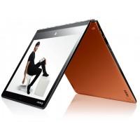 """Lenovo Yoga 3 Pro 13,3"""""""