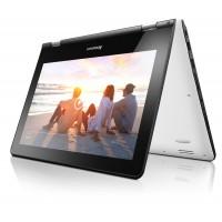Lenovo Yoga 300-11IBR N3050, 4GB, 500GB HDD, HD